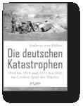 Deutsche Katastophen