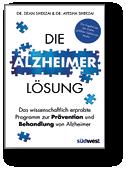 Alzheimerlösung