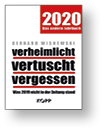 2020wisnewski
