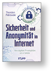 anonymitaet