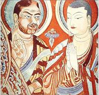 Buddhistenufo