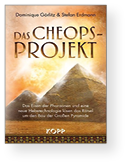 Cheops Projekt