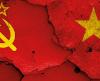 chinaglobalisten