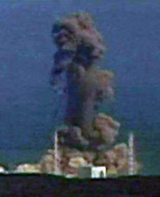 Fukushima - Teaser