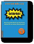 Gefaehrlich2