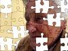 GN Alzheimer