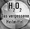 H2O2 teaser