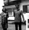 Hitler1 Icon