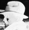 Hitler2 Icon