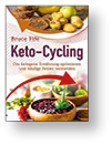 ketocycling