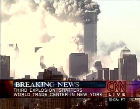 Khalezov-911 01 CNN 1003