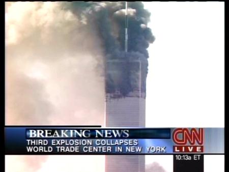 Khalezov-911 02 CNN 1013
