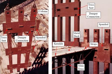 Khalezov-911 10 NIST enchanced