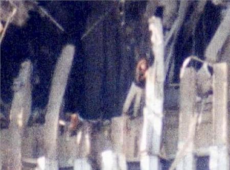 Khalezov-911 26 Damage to NT Edna Cintron (enlarged)