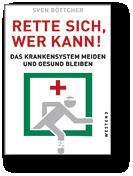 krankensystem