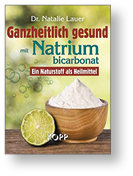 natriumbi