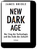 new dark