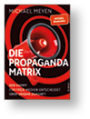 propmatrix
