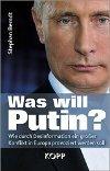 Putin bunt