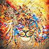 Löwenpfad Teaser 100x100