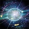 Transmutation Biberian Teaser 100x100