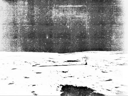 Weidner-Kubrick25