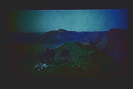 Weidner-Kubrick4