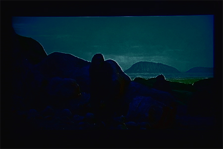Weidner-Kubrick6