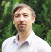 Daniel Wagner Editorial