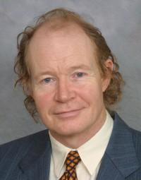 Bill Ryan
