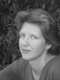 ( www.walter-russell.org ) und verlegerin ( www.genius-verlag.de