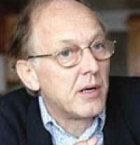 Professor der volkswirtschaftslehre an der university of ottawa und