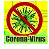 Corona Virus Teaser
