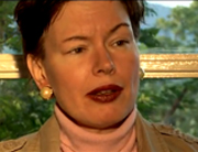 Jane Buergermeister
