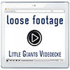 Loose Footage Teaser