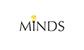 Minds Logo 50 px hoch