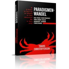 Paradigmenwandel