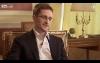 Snowden_NDR_klein
