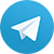 Telegram Logo 50px