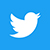 Twitter Logos 50px