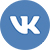VK Logo 50x50