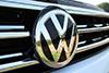 VW-Teaser