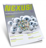 NEXUS Magazin 72 August-September 2017