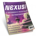 NEXUS Magazin 4 April-Mai 2006
