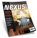 NEXUS Magazin 10, April-Mai 2007