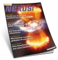 NEXUS Magazin 24, August-September 2009