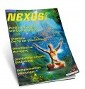 NEXUS Magazin 25, Oktober-November 2009