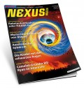 NEXUS Magazin 28, April-Mai 2010