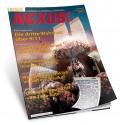 NEXUS Magazin, Ausgabe 31, Kostenloses E-Paper