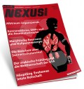 NEXUS Magazin 40, April-Mai 2012